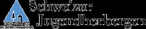 D_Logo-SJH-Schweiz