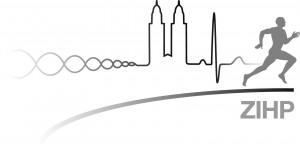 Logo_ZIHP_600dpi