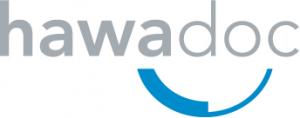 hawadoc