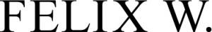 FW_CI_Logo