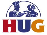 Hug_klein