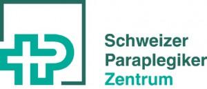 Web_zentrum_de