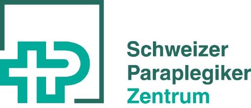 Schweizer Paraplegiker-Zentrum