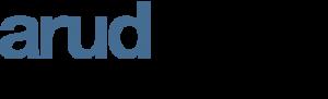 arud_Logo_CMYK_mit_Claim_d