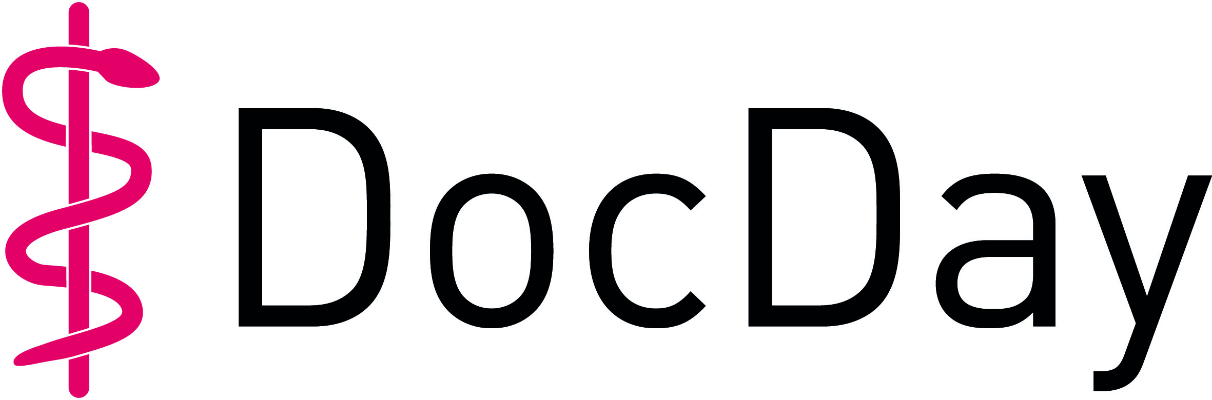 DocDay