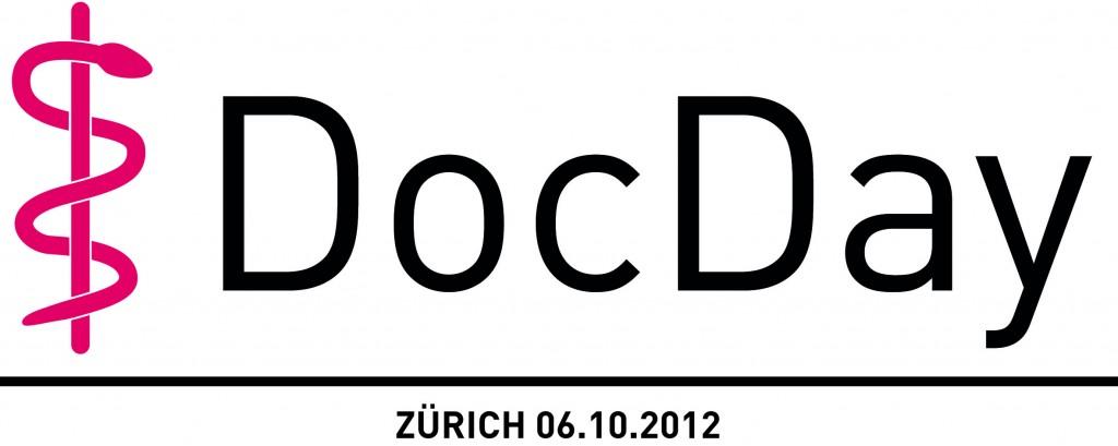 docday_logo_datum