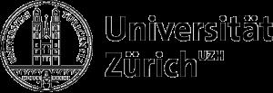 uzh_logo_d_pos