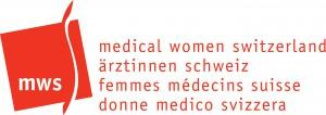 mws_logo
