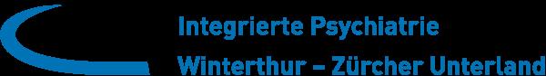 IPW - Integrierte Psychiatrie Winterthur - Zürcher Unterland